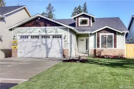 new home builders washington state. Interesting Home Suncrest Builders A Home Builder In Washington Throughout New Home Builders State T