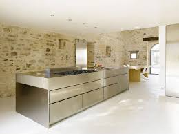 Design House Kitchen Faucets Kitchen Bar Faucets Rustic Modern Kitchen Renovation House Design