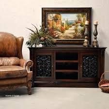 tuscan wall decor art for living room