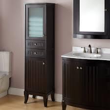 Bathroom Tar Bathroom Cabinets Walmart Bathroom Wall Cabinets