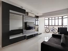 sleek living room furniture. Sleek Minimalist Living Room Modernlivingroom Furniture S