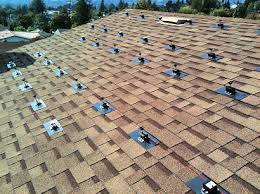 solar panel systems are best installed on roofs without existing problems older should be inspected to avoid any installation issues solar roof t71