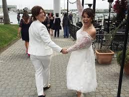 Biggest Loser Winner Ali Vincent Marries Jennifer Krusing: Pics