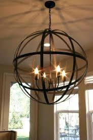 progress lighting equinox medium size of large metal sphere chandelier progress lighting equinox in 6 light progress lighting equinox