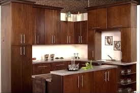 glamorous 15 inch deep base cabinets 15 inch deep wall cabinets kitchen inch deep wall cabinets