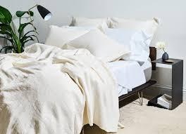 sheet fan sleeping cooler in the bedroom cool hunting