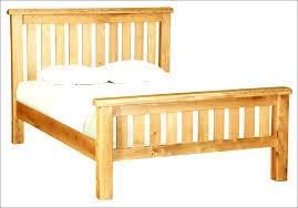 queen bed slats bedroom wood slat bed frame queen bed slats home depot platform full size
