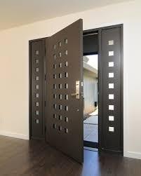 commercial front doorsSteel Commercial Doors Make Photo Gallery Commercial Steel
