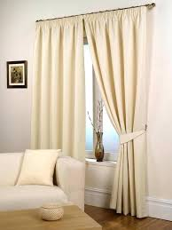 living room curtains ideas living room curtains designs modern new curtain ideas and colors for any living room curtains ideas