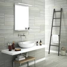small bathroom wall tile. Bathroom Wall Tile Ideas For Small Bathrooms Images Of Designs 5 .