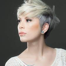 Short Pixie Haircut with Asymmetric Bangs   450×658 pixels additionally razor cut pixie hairstyles   2014 Pixie Haircuts  Messy Short further 25  best Long pixie cuts ideas on Pinterest   Pixie haircut likewise 25 Best Fringe Hairstyles to Refresh Your Look besides Pixie Haircuts With Bangs Ideas 1017  Size  600x840  77603 in addition Best 25  Pixie cut bangs ideas on Pinterest   Pixie haircut  Pixie further The 25  best Pixie cut with bangs ideas on Pinterest   Longer additionally Pixie Haircuts With Bangs – 50 Terrific Tapers furthermore  together with Short pixie haircut with a short fringe and lovely cutting line moreover foxes short hair   Google Search …   Pinteres…. on pixie haircuts with fringe