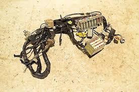 jeep wrangler tj under dash fuse box wiring harness 1999 hard top jeep wrangler tj under dash fuse box wiring harness 1999 hard top 8 98 cruise