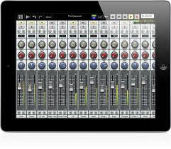 Keep it Reel: Make your iPad into