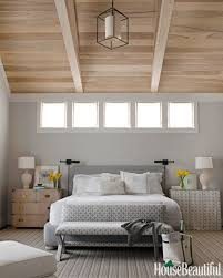 gray paint for bedroomRelaxing Paint Colors  Calming Paint Colors