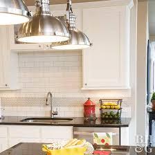 lighting for kitchen cabinets. Lighting, Kitchen, Cabinets, White Cabinets Lighting For Kitchen