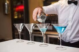 best cocktail shaker