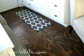 installing floor tile over plywood can you tile over plywood wall how to stain plywood floor