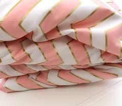 full size of pink bedding set full pink polka dot duvet cover full pink duvet cover