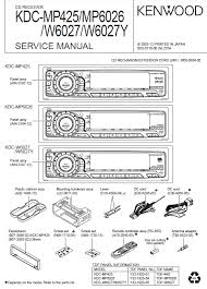 kenwood car radio wiring solidfonts honda car radio stereo audio wiring diagram autoradio connector