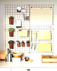 office wall storage home office wall organization systems office wall storage systems office wall organization system