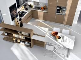 Functional Kitchen Functional Kitchen Design Maximizing Small Kitchen Design Ideas To