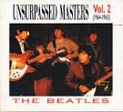 Unsurpassed Masters, Vol. 2 (1964-1965)