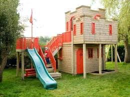 absolutely smart 4 outdoor playhouse plans best ideas about on diy nz absolutely smart 4 outdoor playhouse plans best ideas about on diy nz