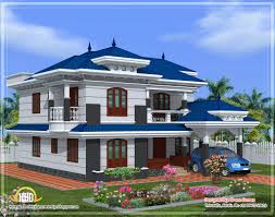 Small Picture House Model Design On 1280x853 Kerala House Design Kerala