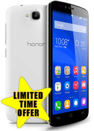 huawei phones price list. huawei honor 3c lte phones price list /
