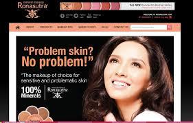 beauty peace of mind 5 best halal makeup brands