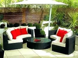 ideas for patio furniture. Wonderful Patio Best Outdoor Patio Furniture Ideas Unique   To Ideas For Patio Furniture Z