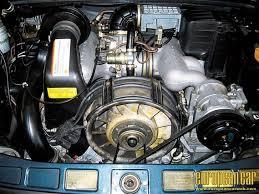 1988 porsche 911 wiring diagram 1988 image wiring porsche 911 3 0 engine diagram porsche auto wiring diagram schematic on 1988 porsche 911 wiring