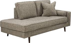 ashley furniture chaise lounge.  Ashley Ashley Furniture Chento RAF Corner Chaise In Jute For Lounge K