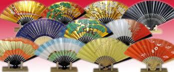 japanese folding fans. folding fan japanese fans e