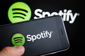 Spotify Debuts Its First Branded Original Podcast Series