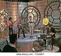 Top of the Pops 1967