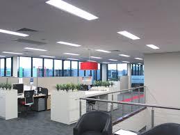 office lightings. Office Room Lighting In AU Lightings :