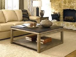 farmhouse coffee table diy industrial farmhouse coffee table diy chunky farmhouse coffee table