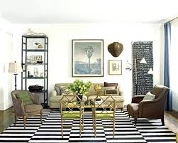 black white striped rug black and white striped rug black and white striped rug 9x12
