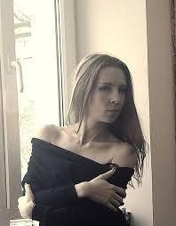 Russian woman 29 479 a