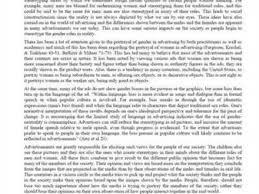 Evaluative Essay Topics 57 Evaluation Essay Topics 20 Evaluation Essay Topics To Spark Your