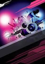 cool music background designs. Wonderful Designs Cool Atmosphere Background Music In Music Background Designs 0