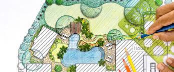 Garden Design Courses Custom ECareers