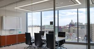office lighting solutions. best tips for office lighting decoration from al zad carpentry dubai solutions