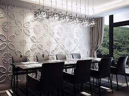 bay window desk home office modern. Office Room Ideas White Design Modern Home Furniture Desk Decorations Bay Window