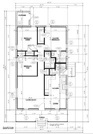 Exceptional Habitat House Plans   Habitat Humanity House Floor    Exceptional Habitat House Plans   Habitat Humanity House Floor Plans