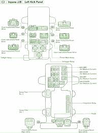 1998 toyota corolla wiring diagram 1998 image 1998 toyota supra fuse diagram 1998 auto wiring diagram schematic on 1998 toyota corolla wiring diagram