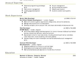 Where Can I Post My Resume Post Resume Templatebillybullock Post