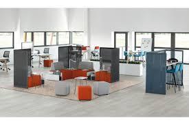 free furniture sites. Fine Furniture BFree Furniture Steelcase In Free Furniture Sites N