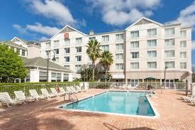 hotel in daytona beach hilton garden inn daytona beach airport ticati com